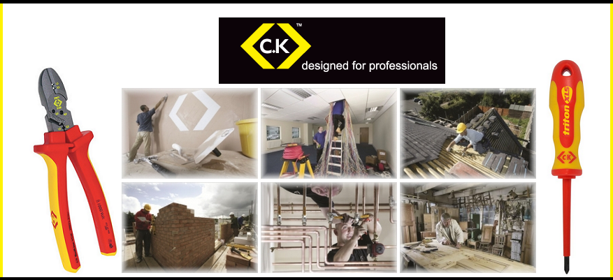 ck tools image banner