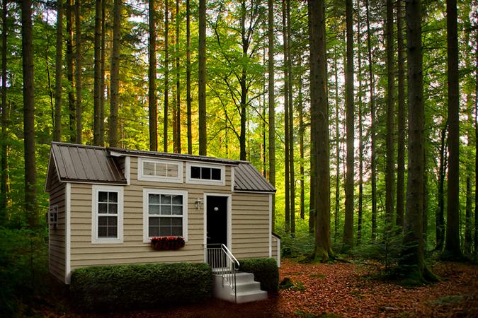 d2e751775fe A Tiny Home With Big Potential.