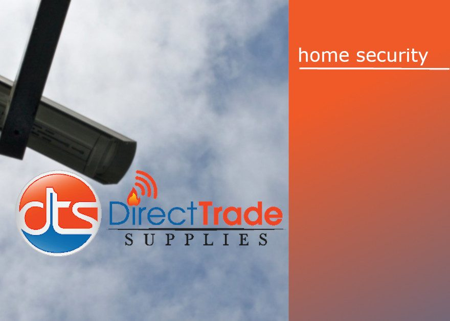 cctv supplies direct traDE