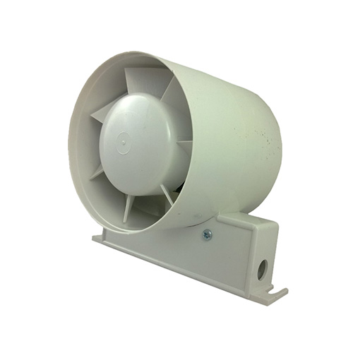 Inline shower fan ventilation bathroom supplies for 5 bathroom extractor fan