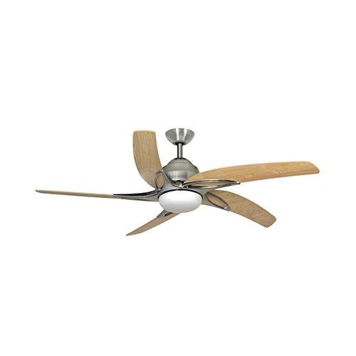 Fantasia Viper 44 Inch Ceiling Fan Light Ceiling Fan