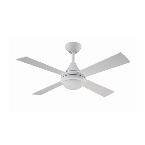 42 Ceiling Fans With Lights: Fantasia Sigma 42 Inhc Ceiling Fan Light, Ceiling Fan With
