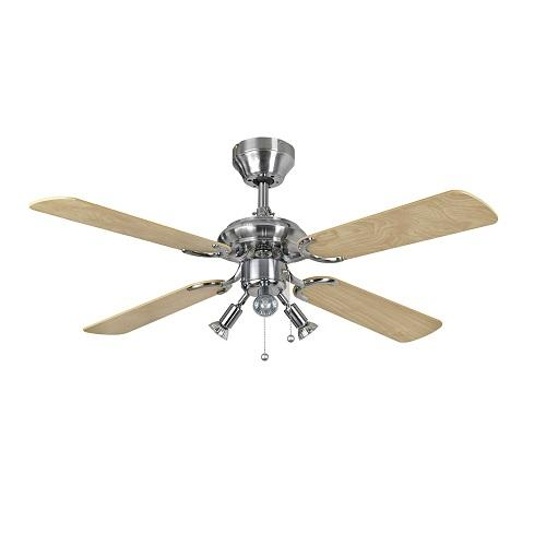 fantasia bali 42 inch ceiling fan light indoor ceiling
