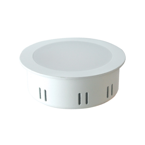 Greenbrook LED Cabinet Light Fitting, LED Downlighting