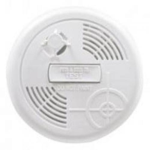 brk kitchen guard heat detector heat alarms fire safety h380 uk. Black Bedroom Furniture Sets. Home Design Ideas