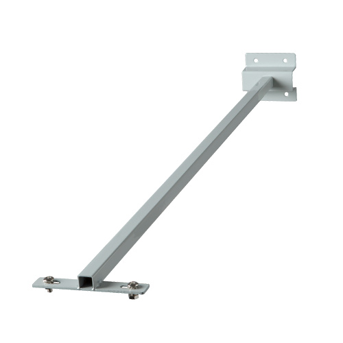 Robus 10W Signage Arm, Flood Light Mounting Arms, R10FSA