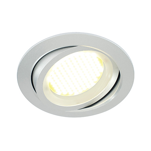 Zante extra large 20w led light led downlights 14014 - Downlight led 20w ...