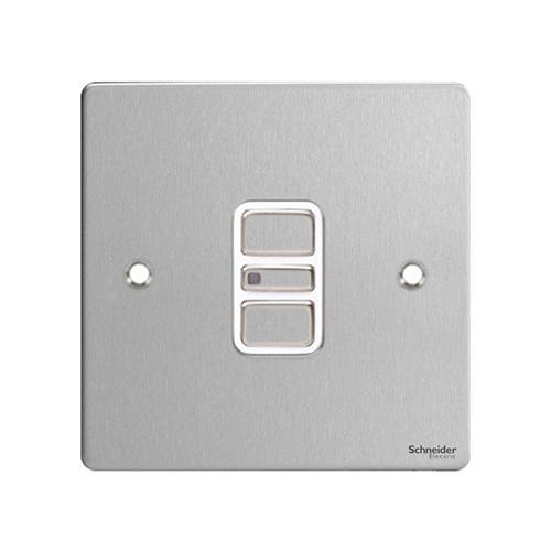 schneider gu6212ewss main 2 way light switch 1 on 2 way light switch
