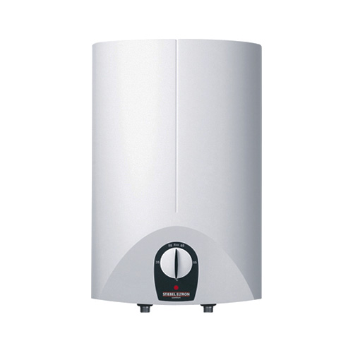 stiebel eltron vented 5 litre water heater electric water. Black Bedroom Furniture Sets. Home Design Ideas